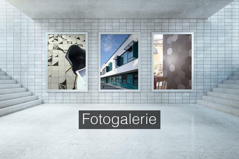 Entdecken Sie In Unseren Wohnwelten Auf Der Deutsche Fliese Homepage Die  Faszinierende Welt Der Fliese.