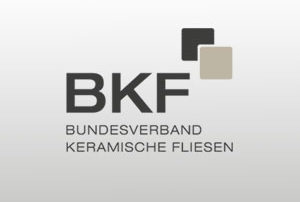 BKF - Logo