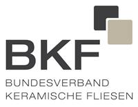 BKF Logo