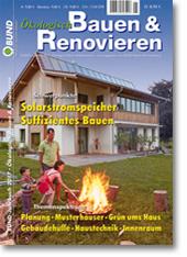 BUND Jahrbuch 2017