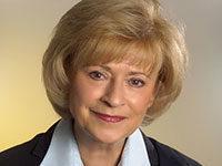 Ingrid Vogel von Fliesenhersteller Kerateam