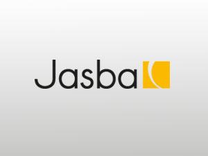 Jasba