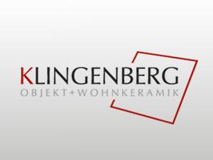 Klingenberg Logo Artikelbild