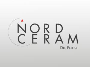Logo NordCeram