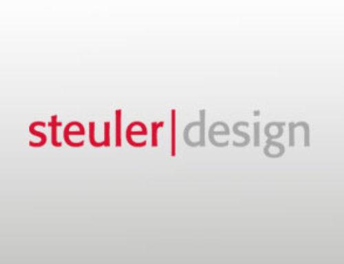 Team Steuler: Jürgen Wörsdörfer wird zweiter GeschäftsführerLeiter des Gesamtvertriebs unterstützt seit Oktober Geschäftsführer Peter Wilson