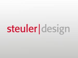 Logo von Fliesenhersteller Steuler