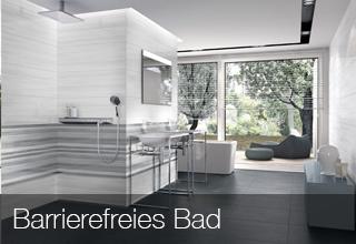 anwendungsbereiche bundesverband keramische fliesen e v. Black Bedroom Furniture Sets. Home Design Ideas