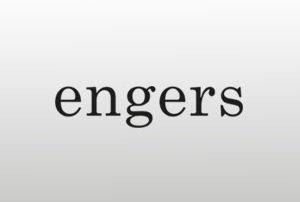 Engers