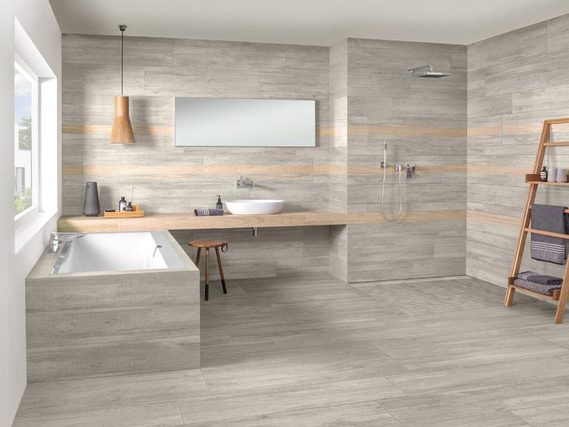 badmodernisierung endlich ein traumbad bundesverband. Black Bedroom Furniture Sets. Home Design Ideas