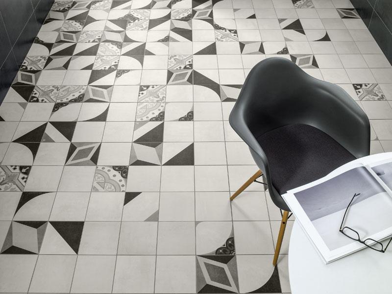 badmodernisierung endlich ein traumbad bundesverband keramische fliesen e v. Black Bedroom Furniture Sets. Home Design Ideas