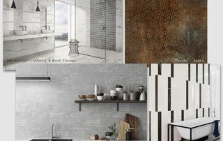 news aus der branche archive bundesverband keramische fliesen e v. Black Bedroom Furniture Sets. Home Design Ideas