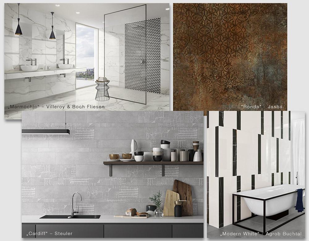 cersaie fazit bundesverband keramische fliesen bundesverband keramische fliesen e v. Black Bedroom Furniture Sets. Home Design Ideas