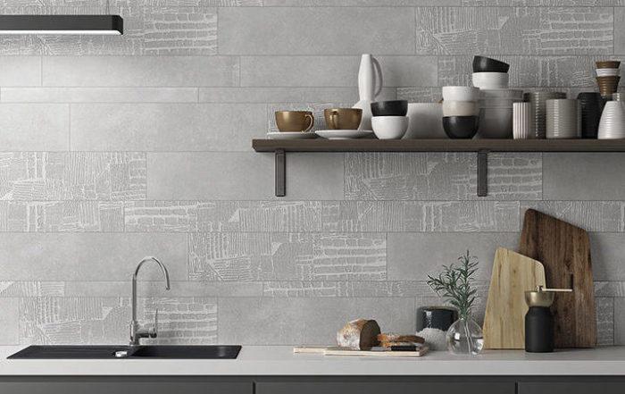 architekten forum bundesverband keramische fliesen e v. Black Bedroom Furniture Sets. Home Design Ideas