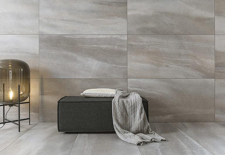 awesome badezimmer fliesen villeroy und boch ideas house. Black Bedroom Furniture Sets. Home Design Ideas