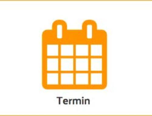 Fliesen & Platten Forum 202013. - 14. Februar 2020 / Köln