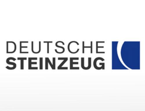 Vorstandswechsel Norddeutsche Steingut AGAufsichtsrat beruft Peter Wilson zum Vorstand - Dr. Rüdiger Grau legt sein Amt zum 16.07.2021 nieder