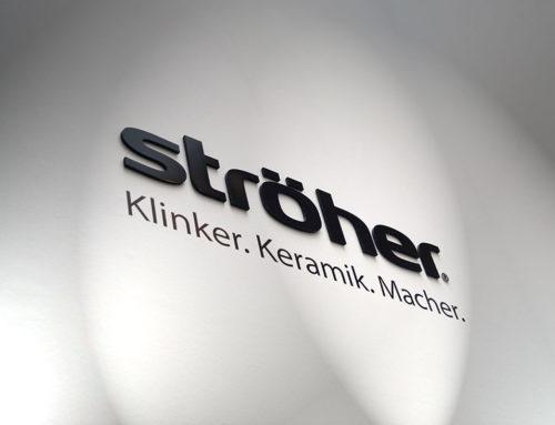 Teil 2 des Share Deals umgesetzt: Ströher Gesellschafter verkaufen ihre Anteile an STOCEO Gerhard Albert steigt bei Ströher aus, Patrick Schneider bleibt Geschäftsführer