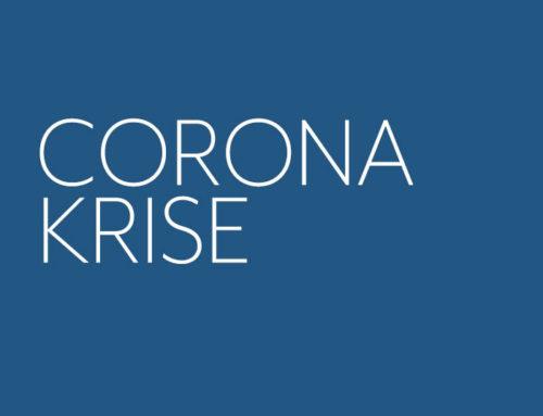 Corona-KriseDeutsche Fliesenproduzenten bleiben produktions- und lieferfähig
