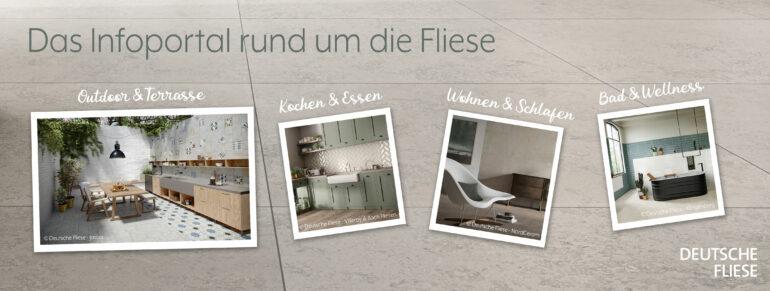 gehe zu deutsche-fliese.de