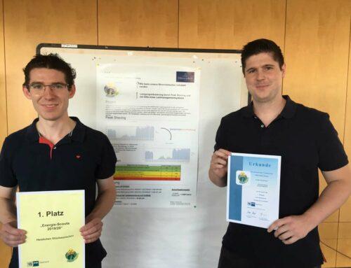 DIHK-InitiativeEnergiewende und Klimaschutz Villeroy & Boch Fliesen Energiescouts